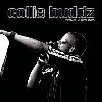 Collie Buddz – Come Around (Radio Edit)
