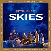 Big Daddy Weave – Bethlehem Skies