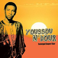 Youssou N'Dour – Senegal Super Star