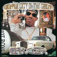 B.G. – Chopper City In The Ghetto