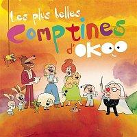 Les plus belles comptines d'Okoo – Les plus belles comptines d'Okoo (Edition Deluxe)