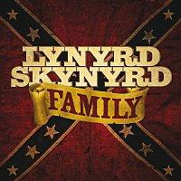 Lynyrd Skynyrd – Family
