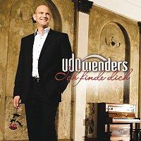 Udo Wenders – Ich finde dich