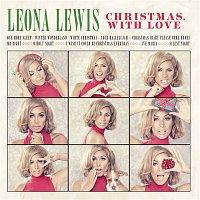 Leona Lewis – Christmas, With Love