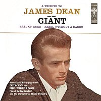 Ray Heindorf, The Warner Bros. Studio Orchestra – A Tribute To James Dean