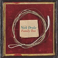 Nick Drake – Family Tree