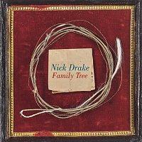 Nick Drake – Family Tree