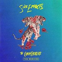 The Chainsmokers, Emily Warren – Side Effects - Remixes