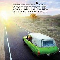 Různí interpreti – Six Feet Under: Everything Ends