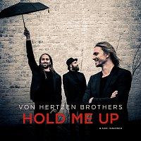 Von Hertzen Brothers – Hold Me Up