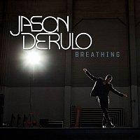 Jason Derulo – Breathing