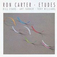 Ron Carter – Etudes