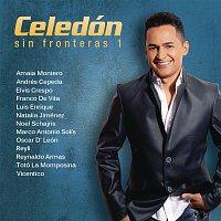Jorge Celedón, Amaia Montero – Celedón Sin Fronteras