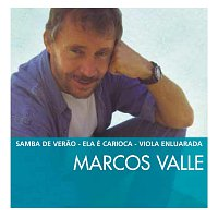 Marcos Valle – The Essential