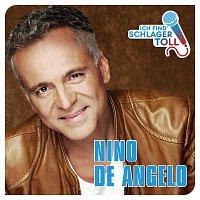 Nino de Angelo – Ich find' Schlager toll