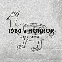 The Shoes, Dominic Lord – 1960's Horror
