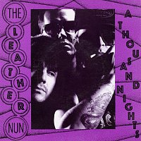 The Leather Nun – A Thousand Nights