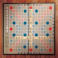Kevin Griffin – Got Off Easy