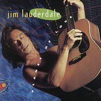 Jim Lauderdale – Planet of Love