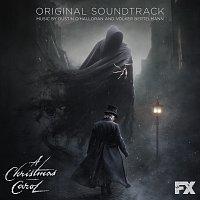 Dustin O'Halloran, Volker Bertelmann – A Christmas Carol [Original Soundtrack]