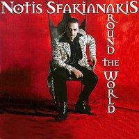 Notis Sfakianakis – Around The World