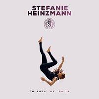 Stefanie Heinzmann – Chance Of Rain