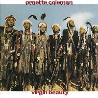 Ornette Coleman, Prime Time – Virgin Beauty