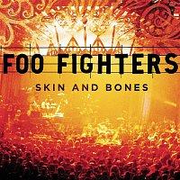 Foo Fighters – Skin And Bones