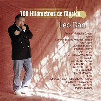 Leo Dan – 100 Kilómetros de Música