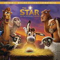 Mariah Carey – The Star
