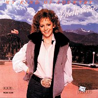 Reba McEntire – My Kind Of Country