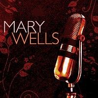Mary Wells – Mary Wells