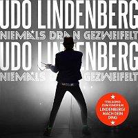 Udo Lindenberg – Niemals dran gezweifelt