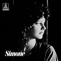Simone – Simone