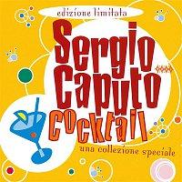Sergio Caputo – Cocktail