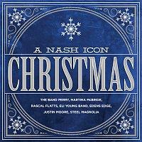 Různí interpreti – A NASH Icon Christmas