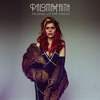 Paloma Faith – Picking Up The Pieces