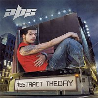 Abs – Abstract Theory