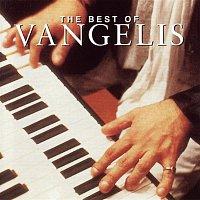 Vangelis – Best Of CD