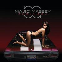 Majic Massey – Chevy Sex