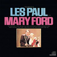 Les Paul, Mary Ford – The Fabulous Les Paul & Mary Ford