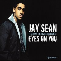 Jay Sean – Eyes On You