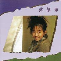 Sandy Lam – Sandy Lam