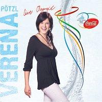 Verena Potzl – Live olympic