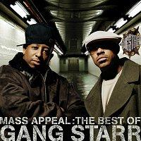 Gang Starr – Mass Appeal: The Best Of Gang Starr