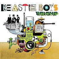Beastie Boys – The Mix-Up