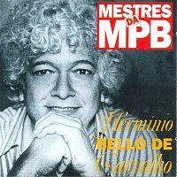 Varios Artistas – Mestres da MPB - Hermínio Bello de Carvalho
