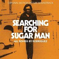 Rodriguez – Searching For Sugar Man