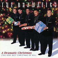 The Dramatics – A Dramatic Christmas (The Very Best Christmas Of All)