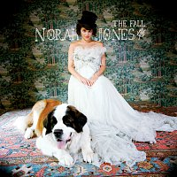 Norah Jones – The Fall [Deluxe Edition]